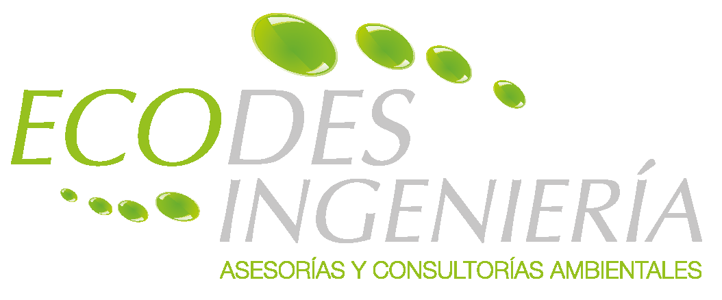 LOGOTIPO ECODES EDITABLE